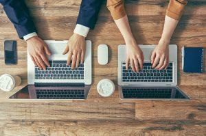 Nieuw webdesign nodig in Limburg