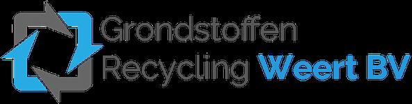Grondstoffen Recycling Weert BV V2 kopie