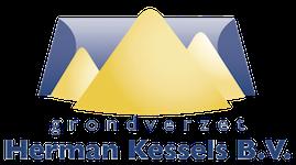 Logo vrijstaand bijgesneden kopie
