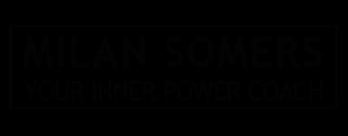 Milan Somers donker kopie