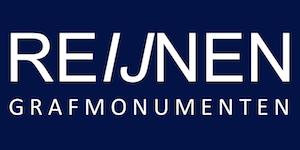 Nieuw logo Grafmonumenten kopie
