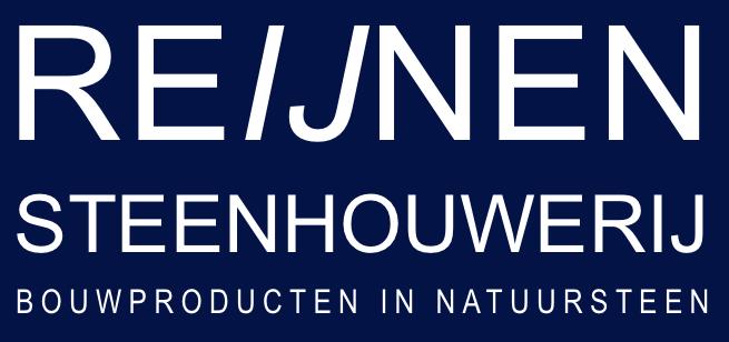 Logo Facebook Steenhouwerij kopie