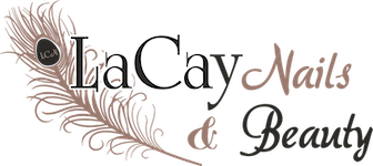 Logo LCNB transp.