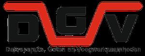Logo DGV verkleind