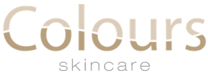 Colours Skincare
