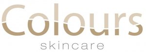 Colours Skincare | Flower Interactive