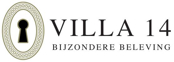 villa-14-website