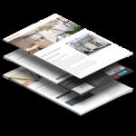 DermaCare Skinclinic Weert | Flower Interactive webdesign