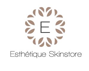 logo-nieuw-esthetique-wit-vk-skinstore-ref