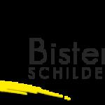 Susan Bistervelds