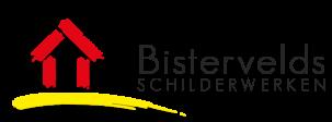 logo-bistervelds-schilderwerken