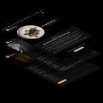 Restaurant Bienvenue Maaseik