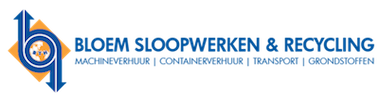 logo-sloopwerken-website-01