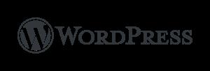 WordPress | Flower Interactive