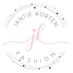 jk-fashion-label