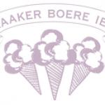 Laaker Boere ies