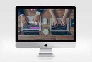 nieuwe website laten maken in limburg