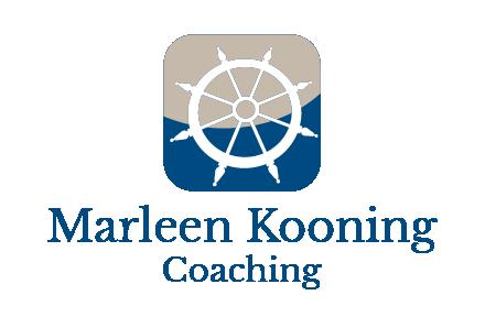 logo-kooning-coaching-libre-font-01