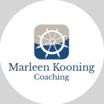 Marleen Kooning Coaching