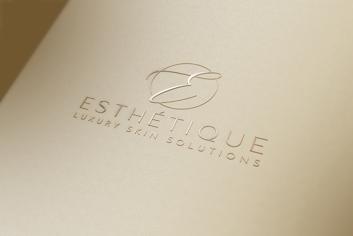 Esthétique Luxury Skin Solutions