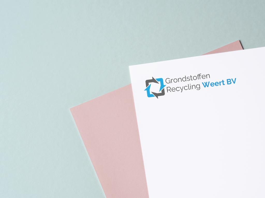 Grondstoffen Recycling Weert