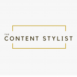 The Content Stylist