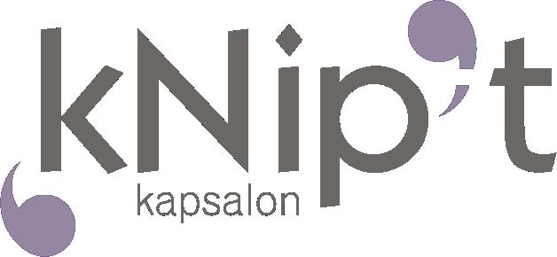 kapsalon-knip-t-logo-2021