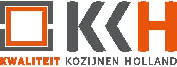 kkh-zonder-schaduw