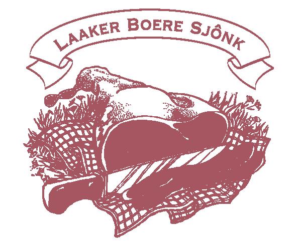 laaker-boere-sjonk-logo_tekengebied-1